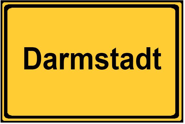 Haus & Immobilien Kaufberatung Darmstadt