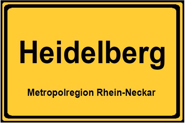 Haus & Immobilien Kaufberatung Heidelberg