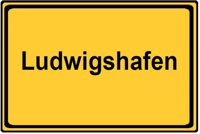 Haus & Immobilien Kaufberatung Ludwigshafen