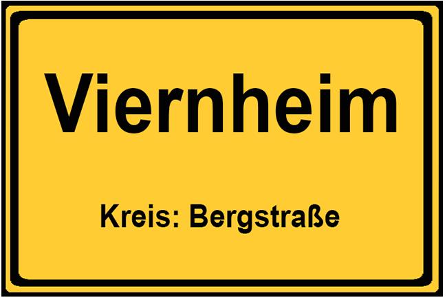 Haus & Immobilien Kaufberatung Viernheim